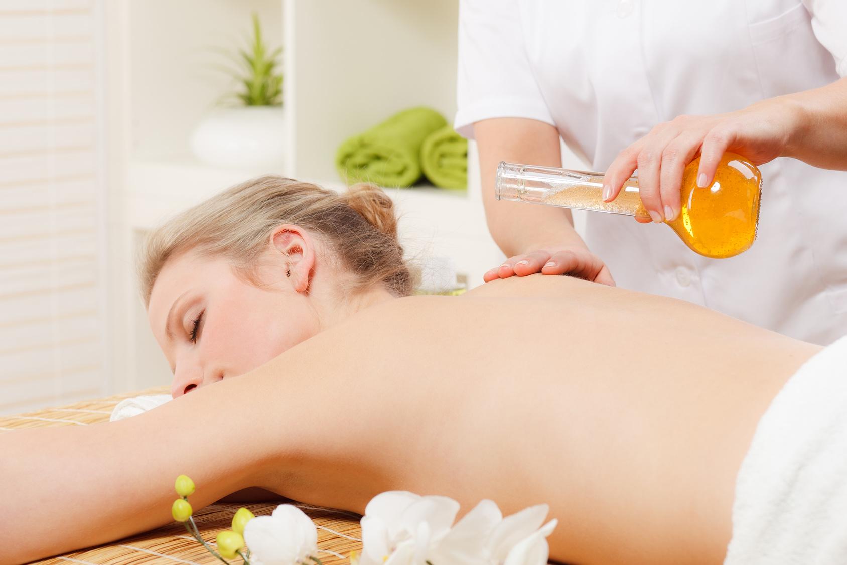 Entspannung mannheim massage mit thai Entspannung Massage